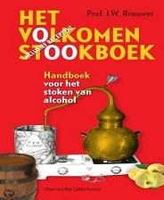 Meegeleverd, Het Volkomen Stookboek